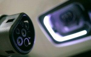 echarging-300x187